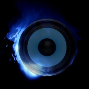 موزیک تکنو شماره 10