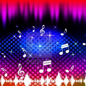 موزیک تکنو شماره 21