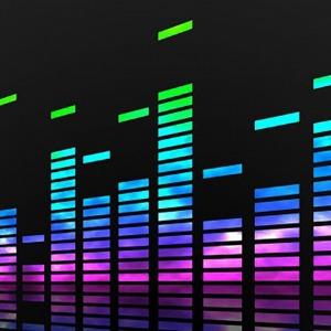 موزیک تکنو شماره 22