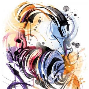موزیک تکنو شماره 13