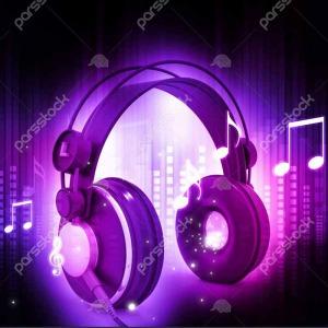 موزیک تکنو شماره 18