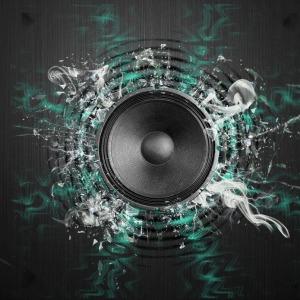 موزیک تکنو شماره 11