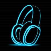 موزیک تکنو شماره 2