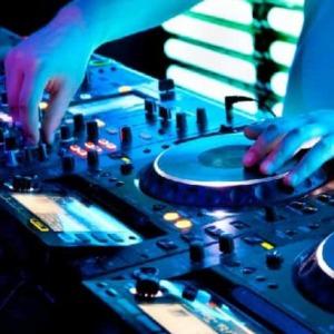موزیک تکنو شماره 5