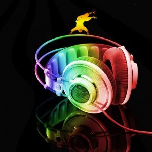 موزیک تکنو شماره 30