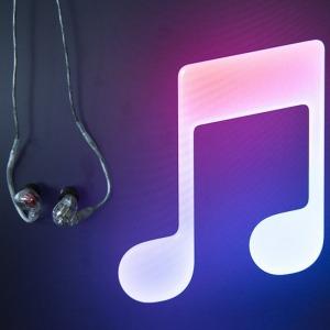 موزیک تکنو شماره 39