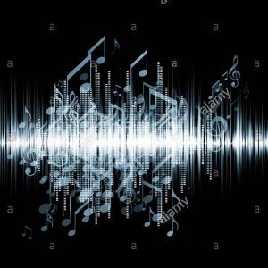 موزیک تکنو شماره 29