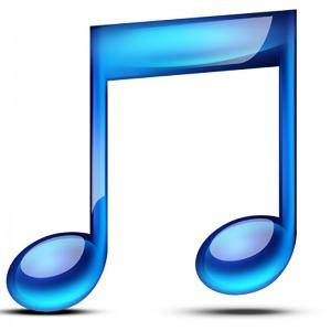ریمیکس موزیک تکنو شماره 3