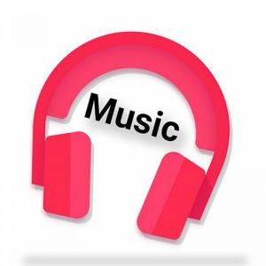 موزیک تکنو شماره 37