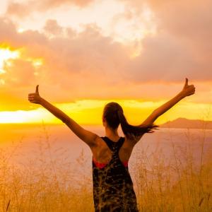 پادکست از زندگیمان لذت ببریم
