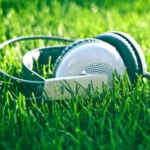 ریمیکس موزیک تکنو شماره 4