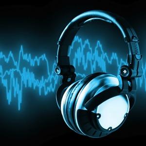 موزیک تکنو شماره 35