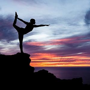 مراقبه و مدیتیشن رها شدن از مشکلات روحی و جسمی