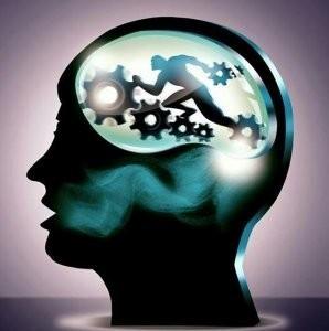 پادکست حرکت ذهن