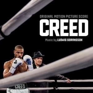 فیلم سینمایی مبارز(Creed 2015)