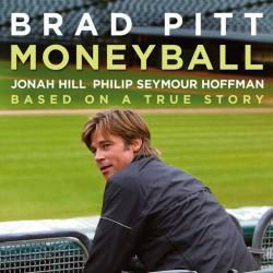 فیلم سینمایی Moneyball 2011