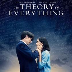 فیلم سینمایی نظریه همه چیز