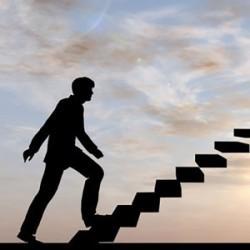 پادکست تفاوت افراد موفق و ناموفق