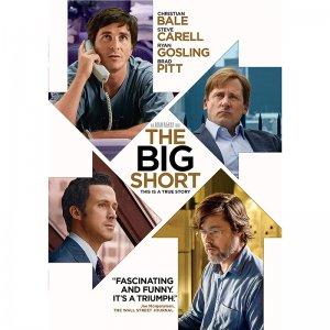 فیلم سینمایی رکورد بزرگ