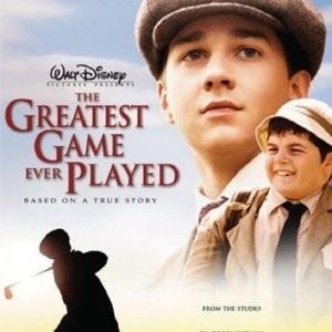 فیلم سینمایی بهترین بازی دنیا