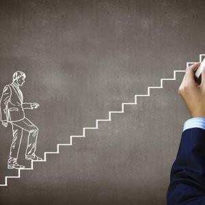 پادکست برای موفق بودن چه بهایی باید پرداخت؟