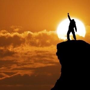 پادکست موفقیت زندگی خود را تضمین کنید