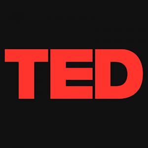 سخنرانی تد 15