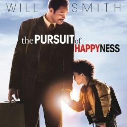 فیلم سینمایی در جستجوی خوشبختی