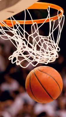 توپ-توپ بسکتبال-تور-حلقه بسکتبال-بسکتبال