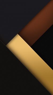 قهوه ای-مشکی-سیاه
