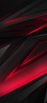 قرمز-مشکی-سیاه