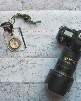 دوربین عکاسی-دوربین-نقشه-قطب نما
