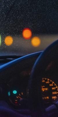 ماشین-سرعت