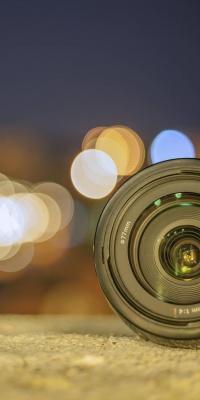 دوربین عکاسی-دوربین-عکاسی