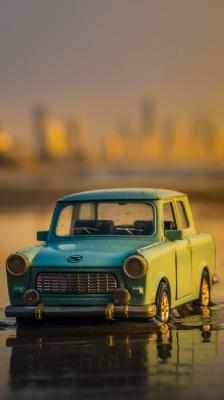 ماشین-قدیمی