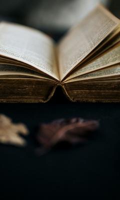 کتاب-کتاب خواندن-مطالعه
