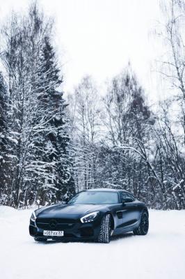 زمستان-مشکی-سیاه