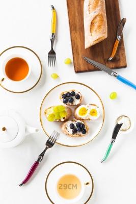 عصرانه-صبحانه