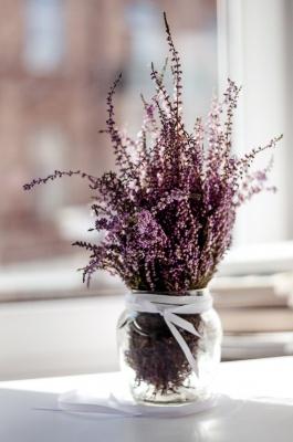 گلدان-یاسی