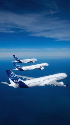 مسافربری-آبی-آسمان