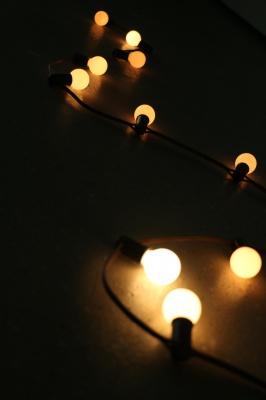 لامپ-ریسه لامپ