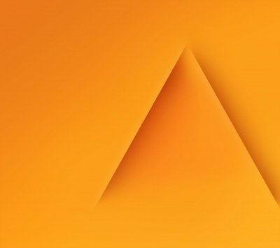 زرد-نارنجی