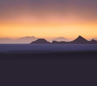 دریا-کوهستان-ساحل