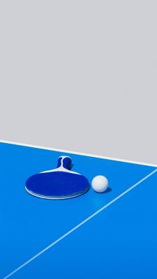 تنیس-توپ-توپ تنیس-راکت