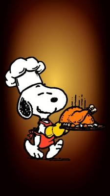 سگ-آشپزی