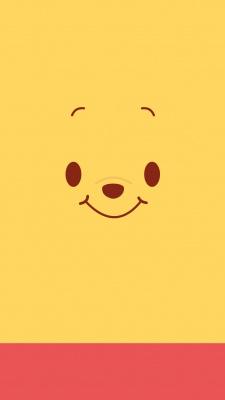 پوو-زرد-خرس