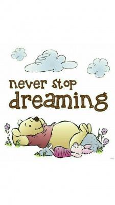 پوو-رویا-خرس