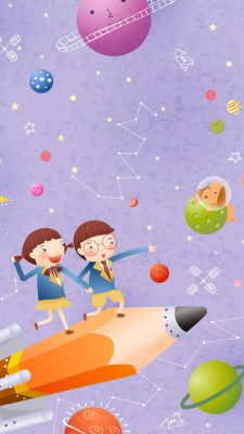 مداد-سیاره