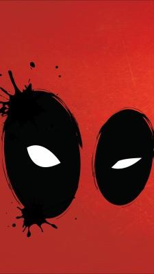مرد عنکبوتی-قرمز-سیاه-مشکی