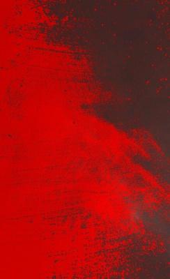 قرمز-رنگ